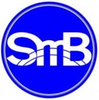 株式会社SmBの仕事イメージ