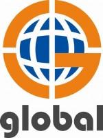 株式会社 グローバルの仕事イメージ