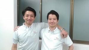 株式会社サンライト小西 東京支店の仕事イメージ