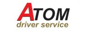 アトム代行サービスの仕事イメージ