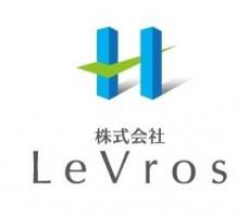 株式会社LeVros (リブロス)の仕事イメージ
