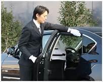 株式会社 田中商会の仕事イメージ